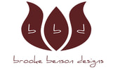 BROOKE BENSON DESIGNS